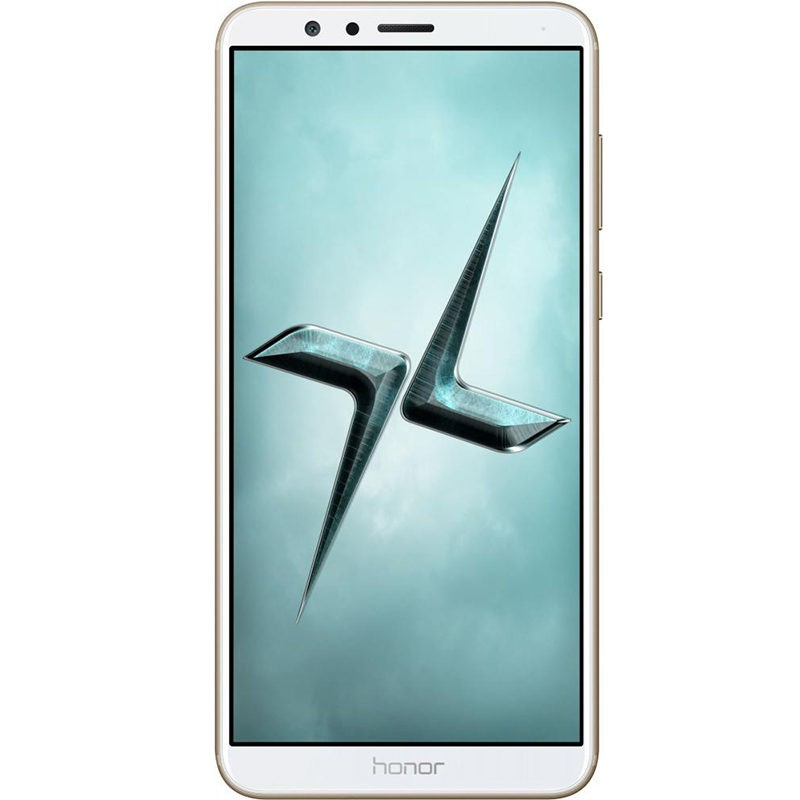 Honor 7X 4/64gb BND-L21
