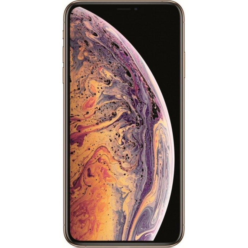 Apple iPhone XS 64GB - Золотой, true