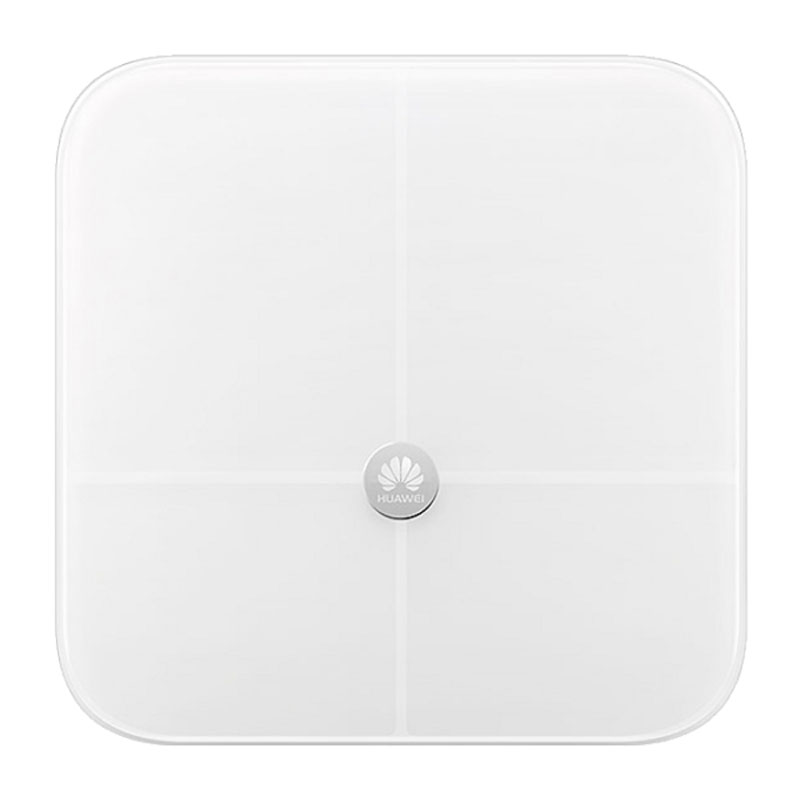 Весы Huawei AH100 Body Fat Scale White