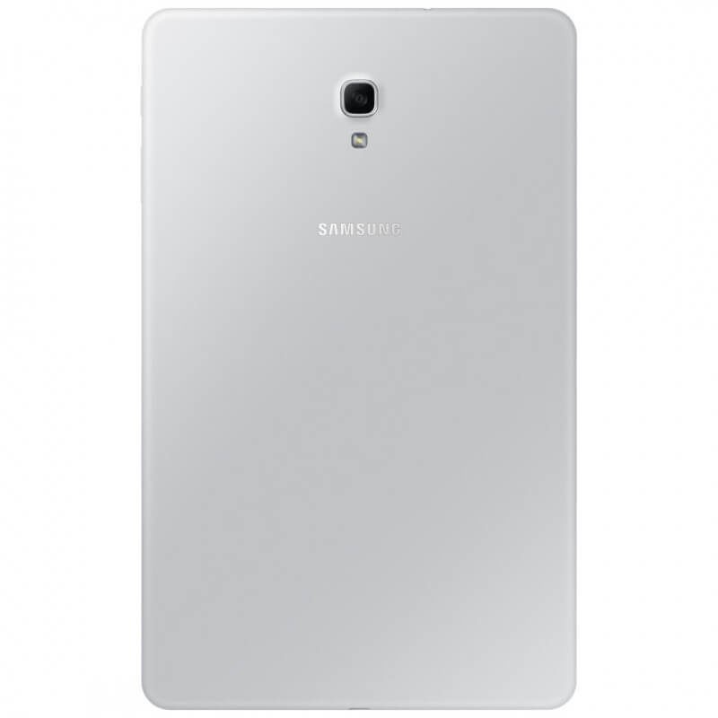 Планшет Samsung Galaxy Tab A 10.5″ WiFi 32Gb (SM-T590) (Grey)