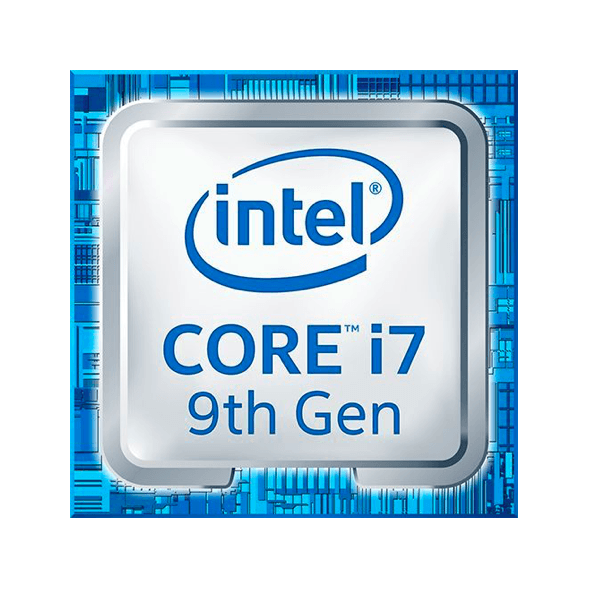 Процессор Intel Original Core i7 9700K Soc-1151v2 (BX80684I79700K S RELT) (3.6GHz, Intel UHD Graphics 630), BOX без кулера
