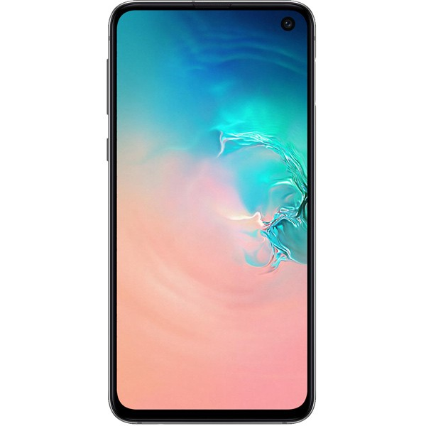 Samsung Galaxy S10e 6/128GB Перламутр