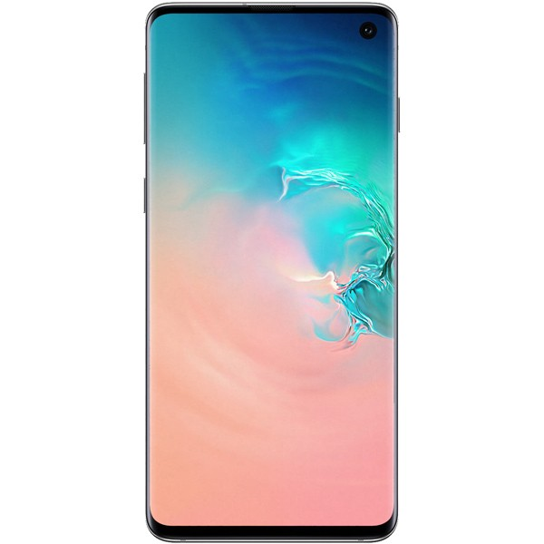 Samsung Galaxy S10 8/128GB Перламутр