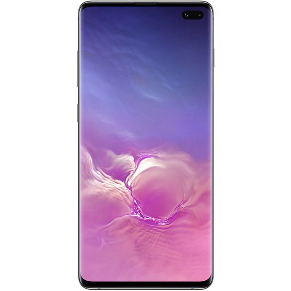 Samsung Galaxy S10+ 8/128GB Оникс