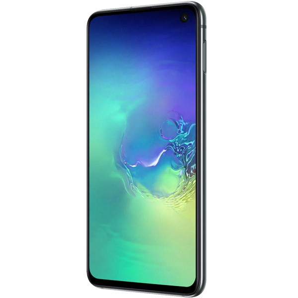 Samsung Galaxy S10e 6/128GB Аквамарин