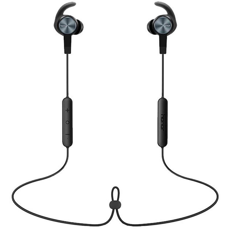 Bluetooth-гарнитура Huawei Honor earphones AM61 Red