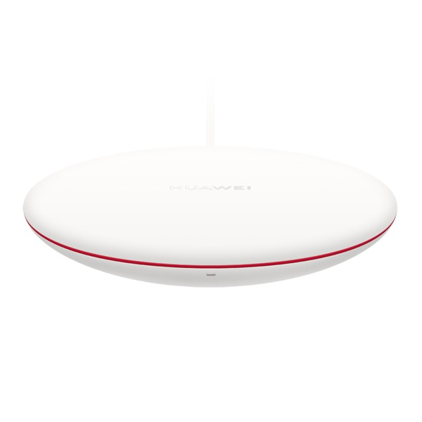 Huawei Wireless Charger CP60 White