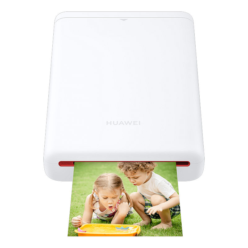 Huawei Photo Printer CV80