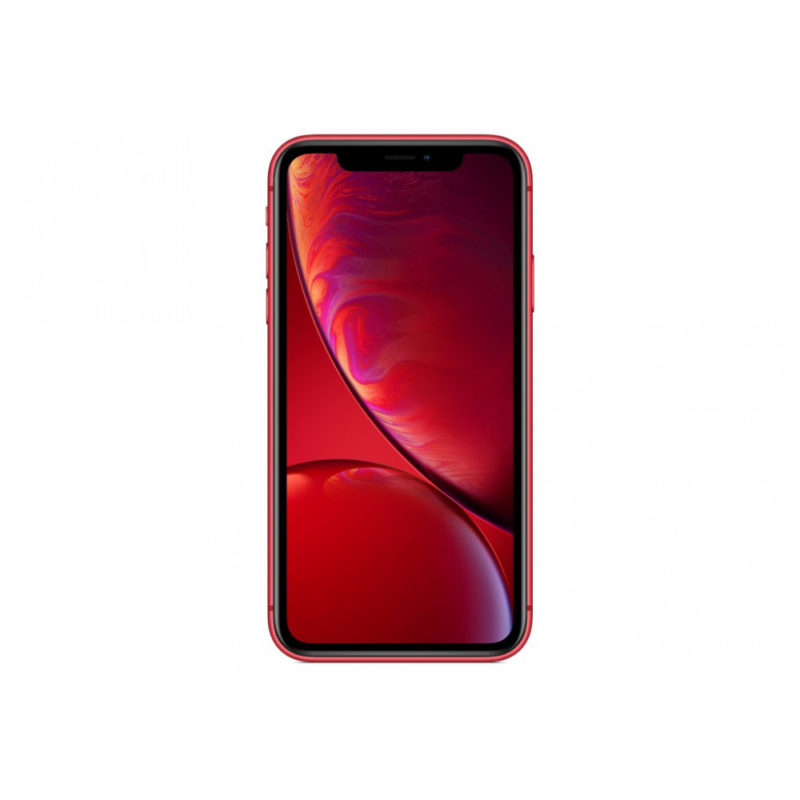 Apple IPhone XR 64 Red